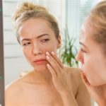 Get Beautiful At Affordable Cost in Australia