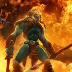 exciting game of DOTA 2. As you access it, you will have a fun time already that you can do during your pastime.