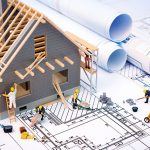 Why Construction Estimating Software Is a Powerful Industry Tool
