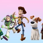 Get The Best Animated Videos Done for You By The Best Animation Studio in Australia
