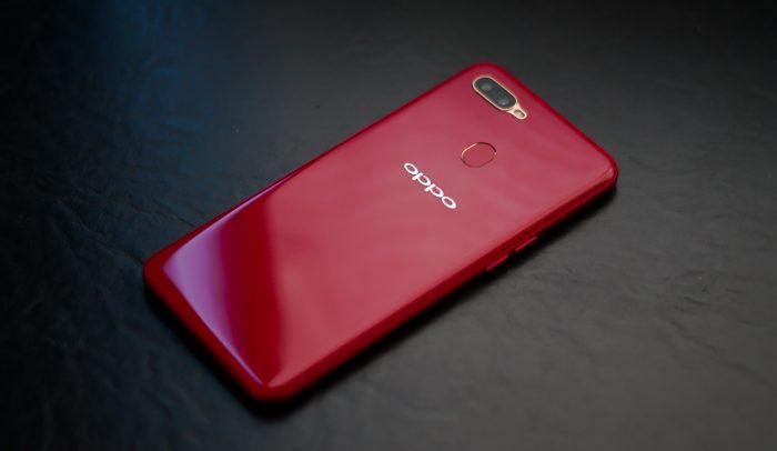 buy amazing phone