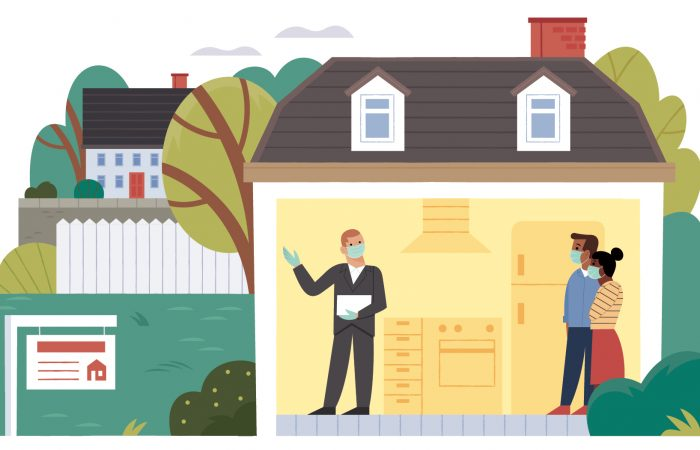 All You Need To Know About Real Estate Agents