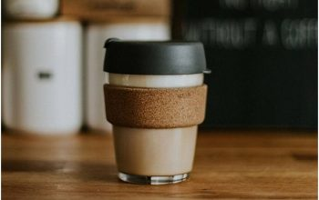 Buy Quality Coffee Cups For Healthier Nourishment