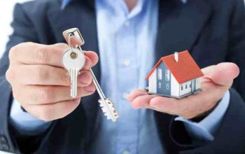 A Good Buyers Agent is worth Their Weight in Gold