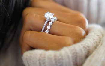 Tips to Choose the Kinds of Diamond Engagement Rings