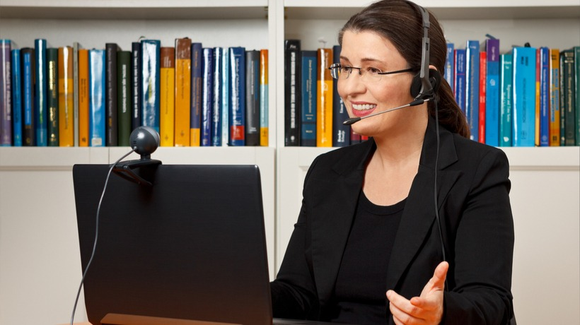 Easy and cost-effective Online tutoring Approach to quality learning