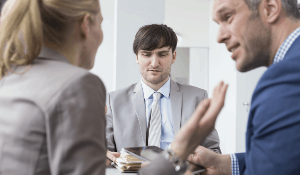 Excellent Tips on How to Get a Divorce Lawyer