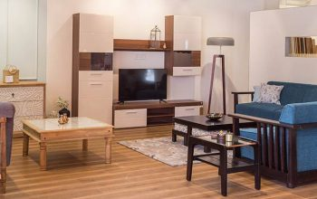 Objectives in buying your furniture straight from the manufacturers