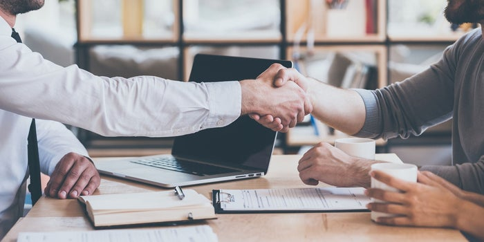 Steering Your Business Towards Success With Matthews Steer