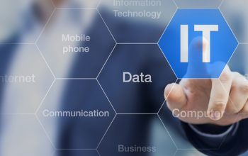 Incredible Benefits of IT Services