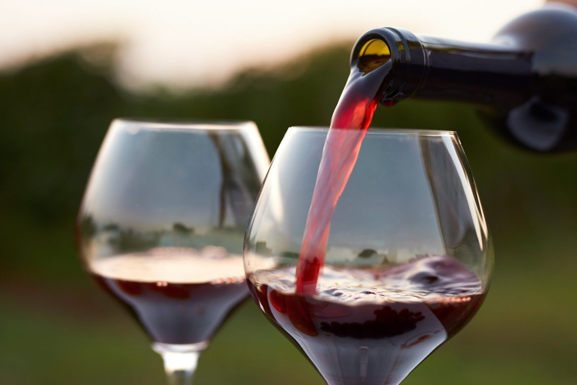 Best Wine Producers to Explore in Margaret River Wineries