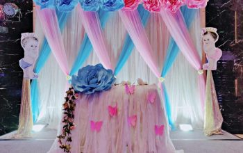 Learn How To Decorating Ideas Your Party