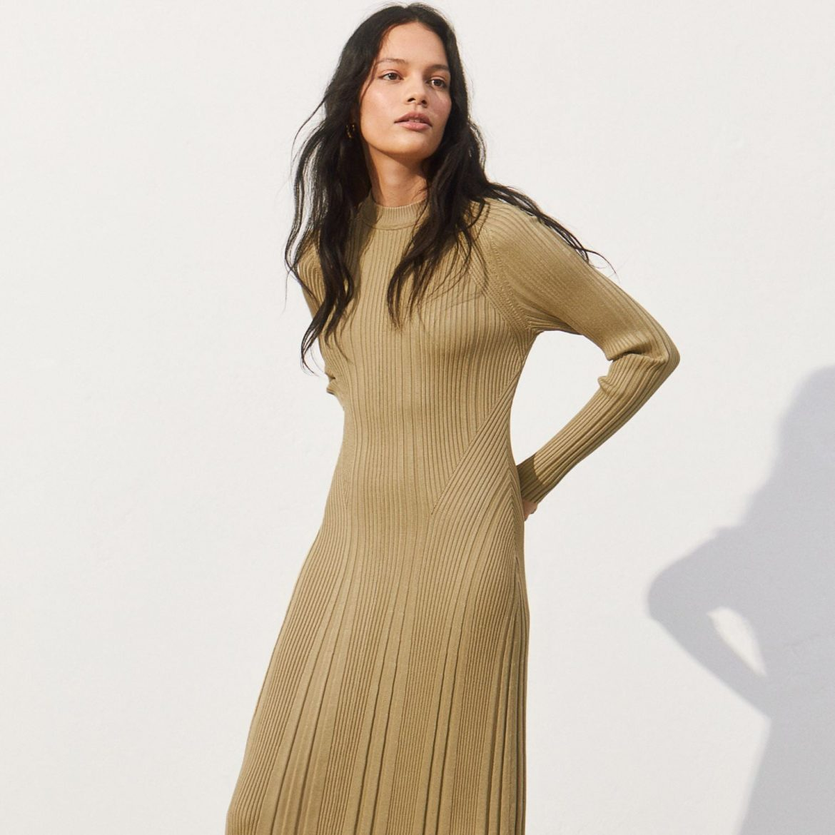 Purchase women's apparel from a reputable fashion designer