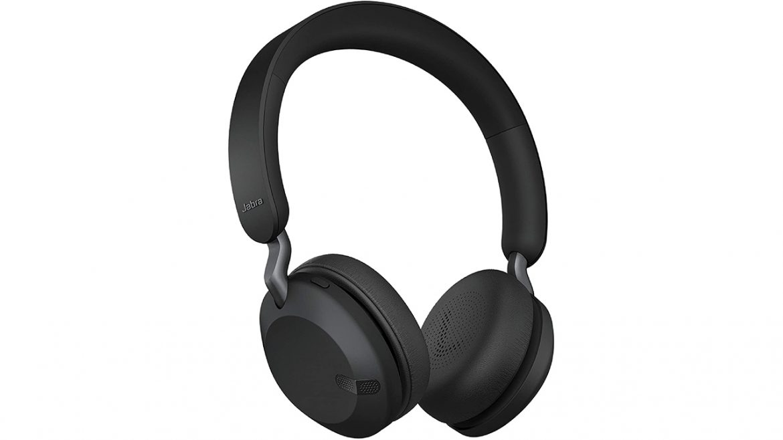 Reasons Noise cancellation earphones/headphones aren't perfect as Noise-Reduction headphones