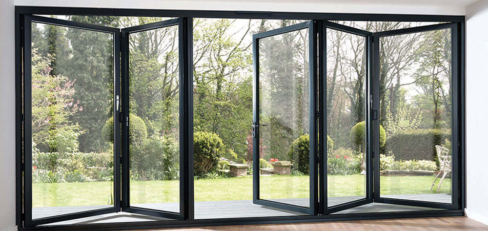 Simple Guide To Install Your Own Sliding Doors
