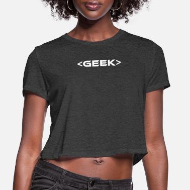 Best Geek T-Shirt Designs