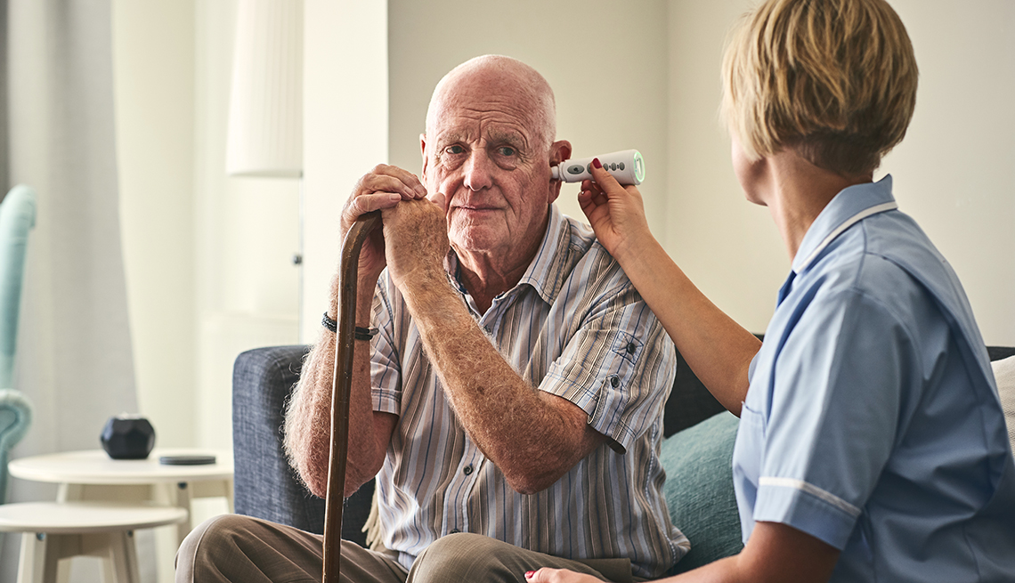 A guide on how to find home healthcare near me