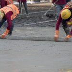 Steel Plate For Road Construction For Hire