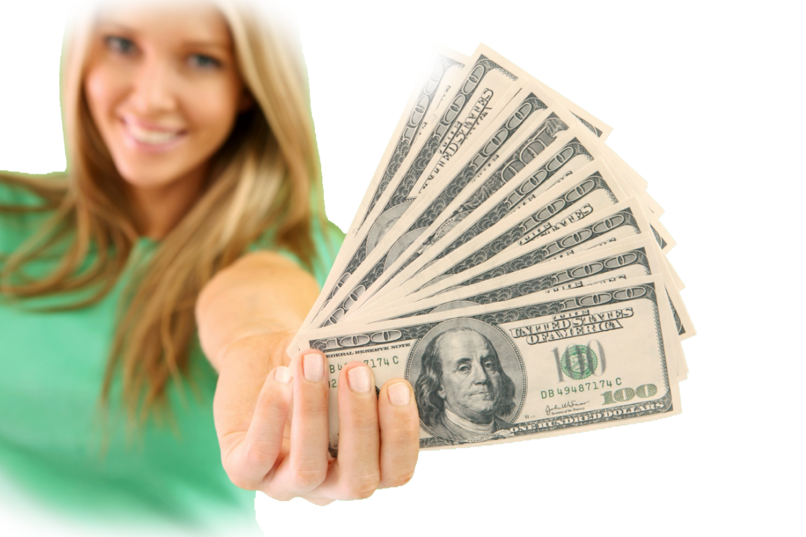 Discover quick approval loans online services for best financial help
