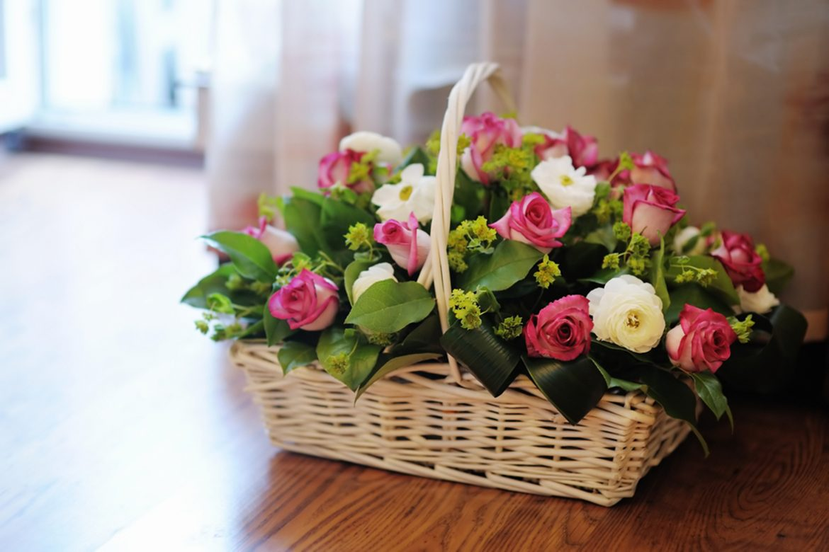 How to prefer and buy the mother's day bouquets in Singapore?