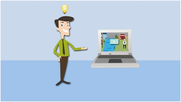Get Good Quality Explainer Videos for Business Promotion