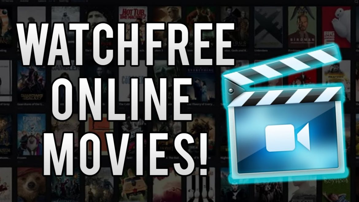 What Is It Better to Watch Online Movies Than Visiting the Theatres?