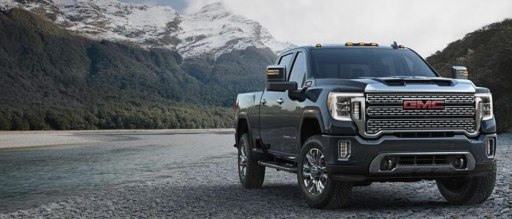 How to find the best dealer in Dallas to buy used truck?