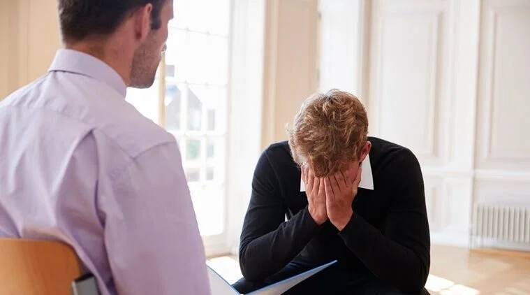 How to Find the Ideal Counsellor for You