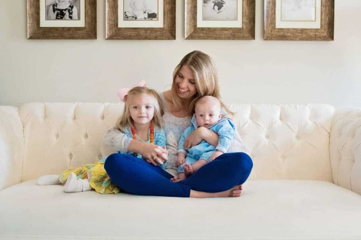 Tips to Select Innovative Items for Creating Best Memories of Your Baby