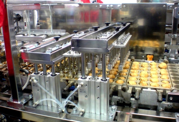 Maximizing the Effectiveness of Your Food Packaging