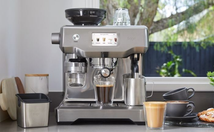 Why You Need Professional Help to Well Maintain Your Coffee Machine