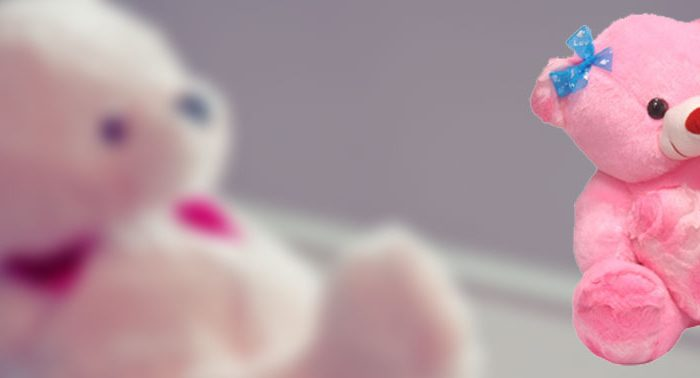Tips on how to choose Toys and Gifts