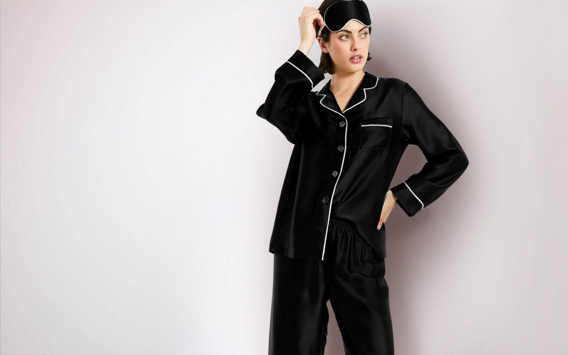 Things to Consider While Purchasing The Best Nightwear Online For Women