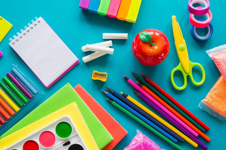 Teacher Supply Kits: Need For It