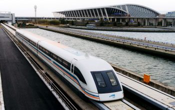 Importance of transportation systems
