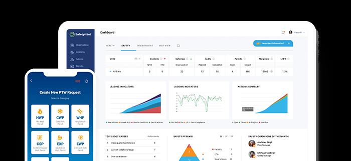 Best Audit System Enhance With Audit Management Software