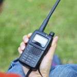 Facts About Radio Communication Systems