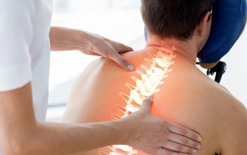 The Advantages Of Chiropractic Therapy for One's Overall Health